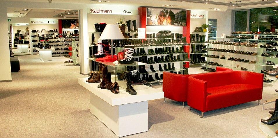 separation shoes 64f9c c3943 Mein Heilbronn   Schuh Kaufmann