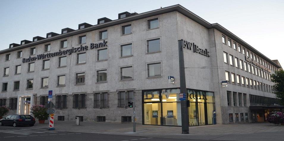 Mein Heilbronn Bwbank