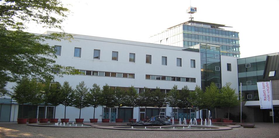 Kino Heilbronn K3