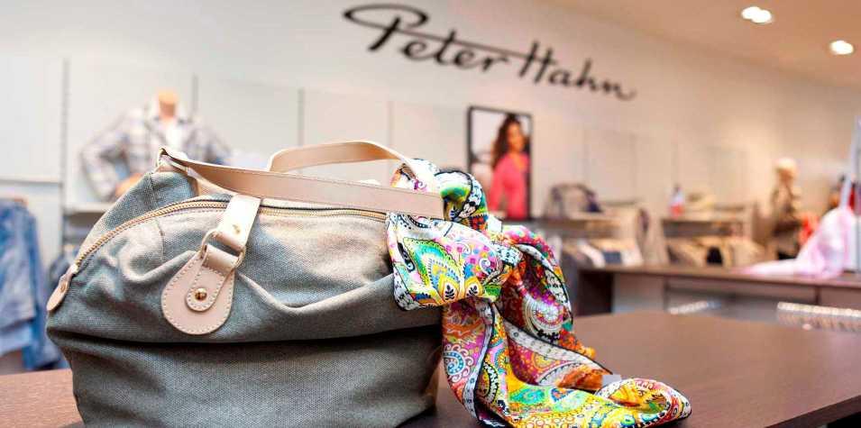 best shoes amazing price undefeated x Mein Heilbronn   Peter Hahn Modehaus